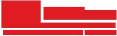 Mehrrustin logo